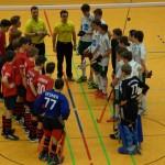 2015-02-29-Hockey (12)