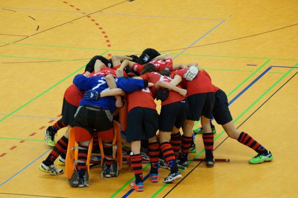2015-02-29-Hockey (14)