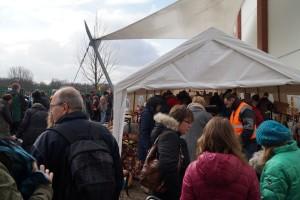 2015-03-01-Rappelkistenflohmarkt (18)