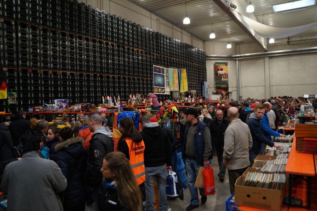 2015-03-01-Rappelkistenflohmarkt (5)