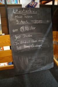 2015-03-06-Nacht d Bibliothelen (11)