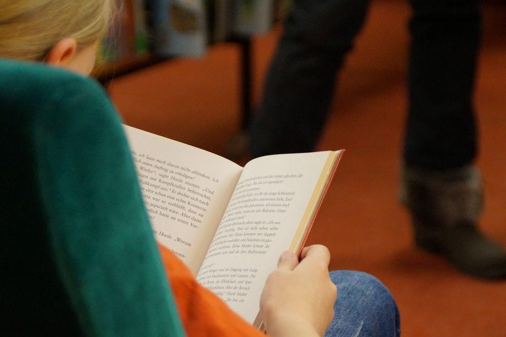 2015-03-06-Nacht d Bibliothelen (17)