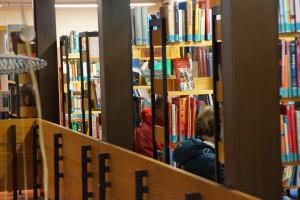 2015-03-06-Nacht d Bibliothelen (2)
