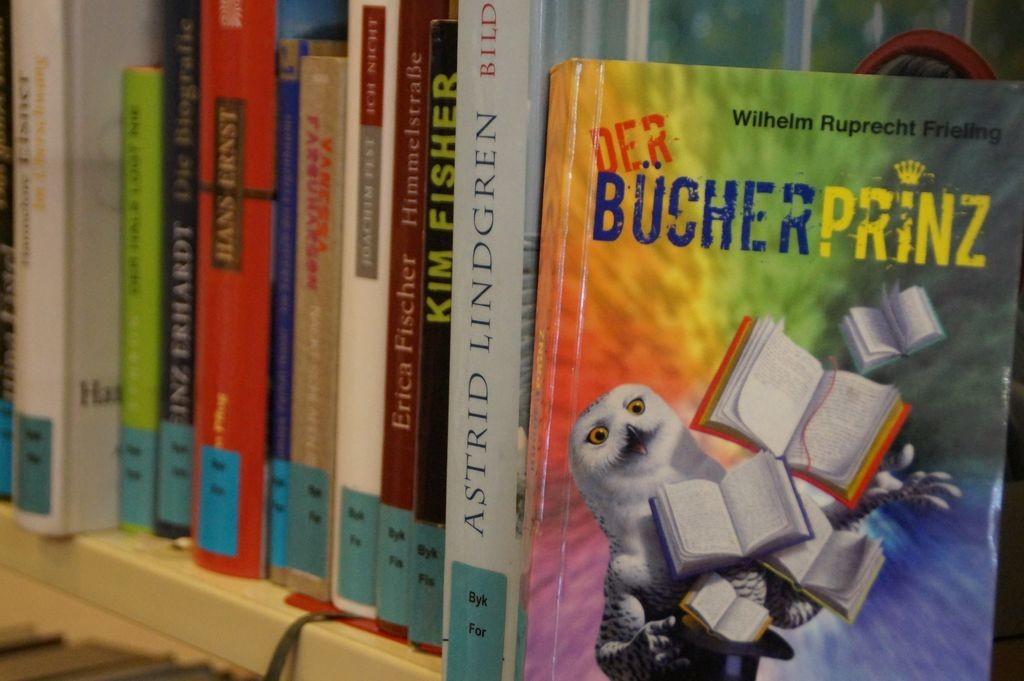 2015-03-06-Nacht d Bibliothelen (21)