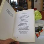 2015-03-06-Nacht d Bibliothelen (29)