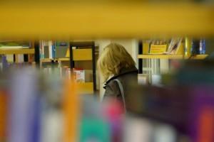 2015-03-06-Nacht d Bibliothelen (3)