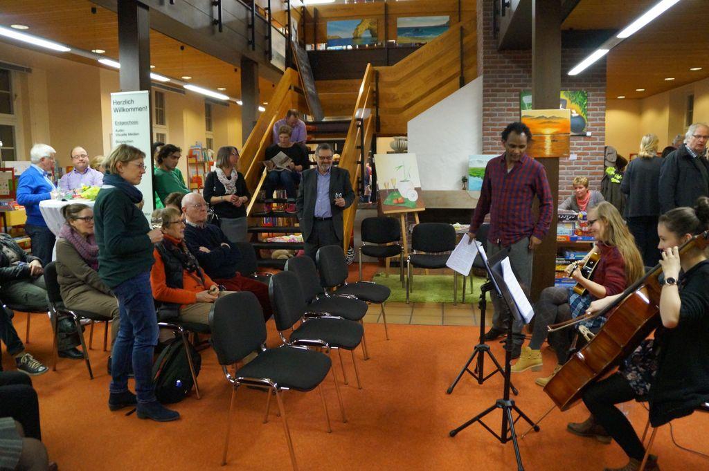 2015-03-06-Nacht d Bibliothelen (7)
