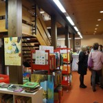 2015-03-06-Nacht d Bibliothelen (8)