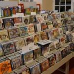 2015-03-06-Nacht d Bibliothelen (9)