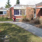 2015-03-28-Wichern Kindergarten alt (2)