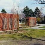 2015-03-28-Wichern Kindergarten alt (3)