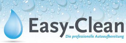 2015-04-12-Easy Clean