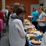 2015-04-23-Overbergschule (10)