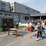 2015-04-23-Overbergschule (19)