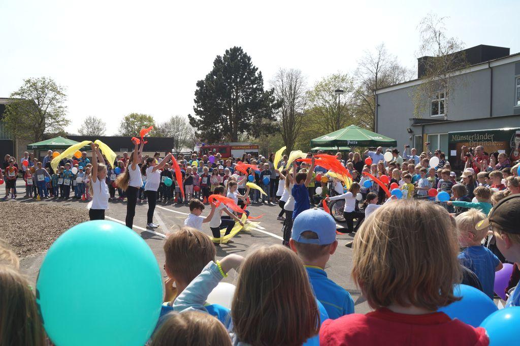 2015-04-23-Overbergschule (2)