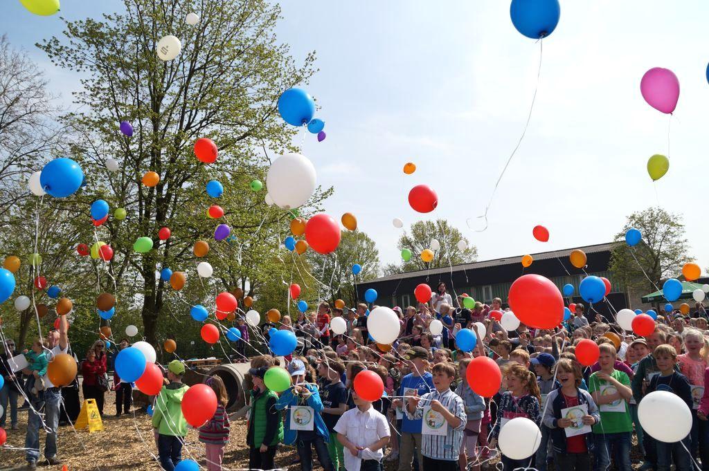2015-04-23-Overbergschule (4)