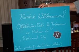 2015-05-15-Cafe Klatsch (2)
