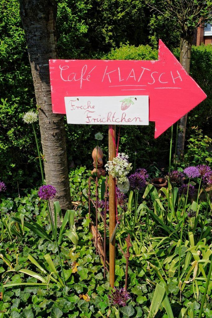 2015-05-15-Cafe Klatsch (6)