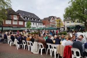 2015-05-31-Ökumenischer Stadtkirchentag (15)