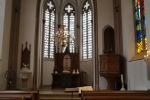 2015-05-31-Ökumenischer Stadtkirchentag (18)