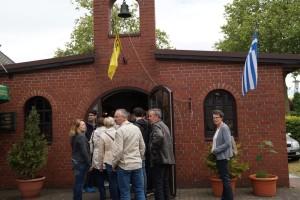 2015-05-31-Ökumenischer Stadtkirchentag (25)