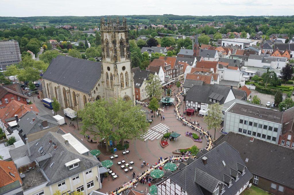 2015-05-31-Ökumenischer Stadtkirchentag (4)