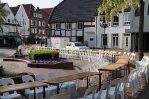 2015-05-31-Ökumenischer Stadtkirchentag (7)