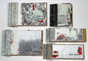 2015-06-26-Künstlerbuch Nottbeck 02