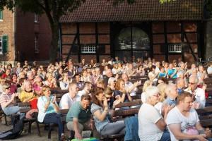 2015-08-01-Oelde Akustisch Stromberg (10)