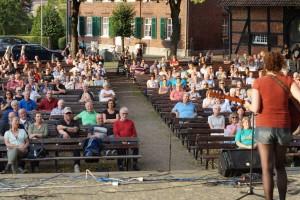 2015-08-01-Oelde Akustisch Stromberg (11)