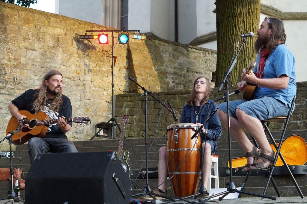 2015-08-01-Oelde Akustisch Stromberg (16)