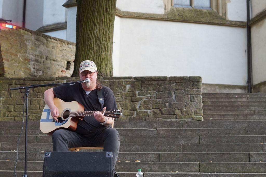 2015-08-01-Oelde Akustisch Stromberg (18)