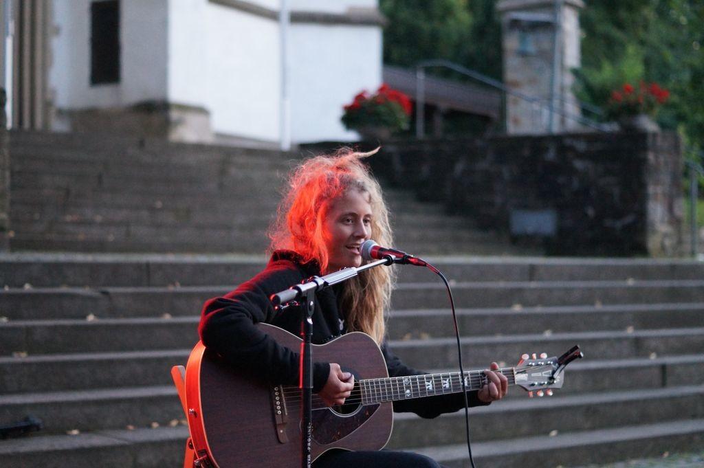 2015-08-01-Oelde Akustisch Stromberg (24)