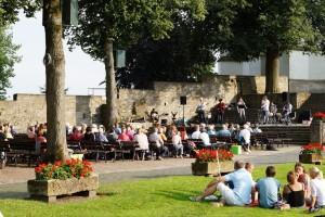 2015-08-01-Oelde Akustisch Stromberg (7)