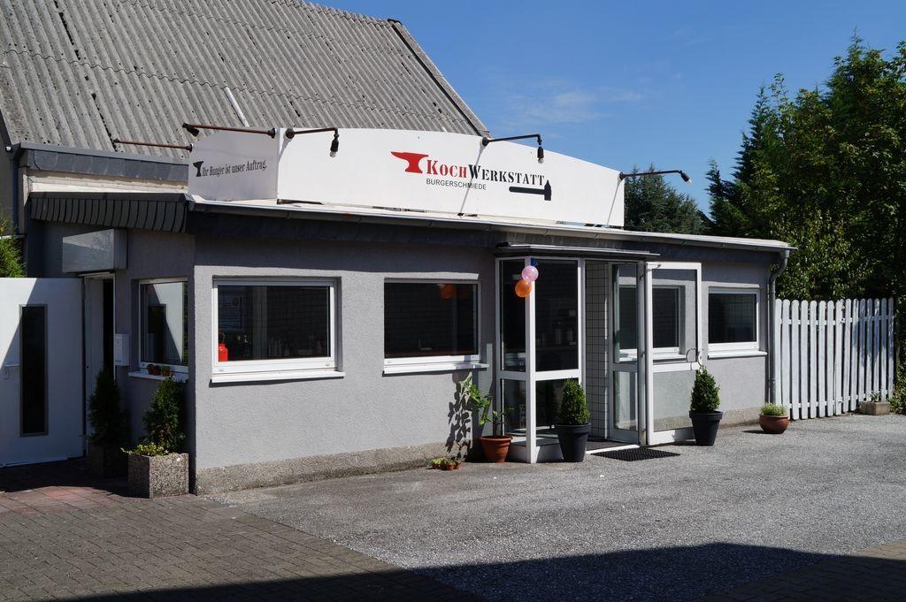 2015-08-05-Koch Werkstatt 001