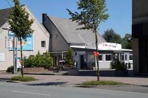 2015-08-05-Koch Werkstatt 022