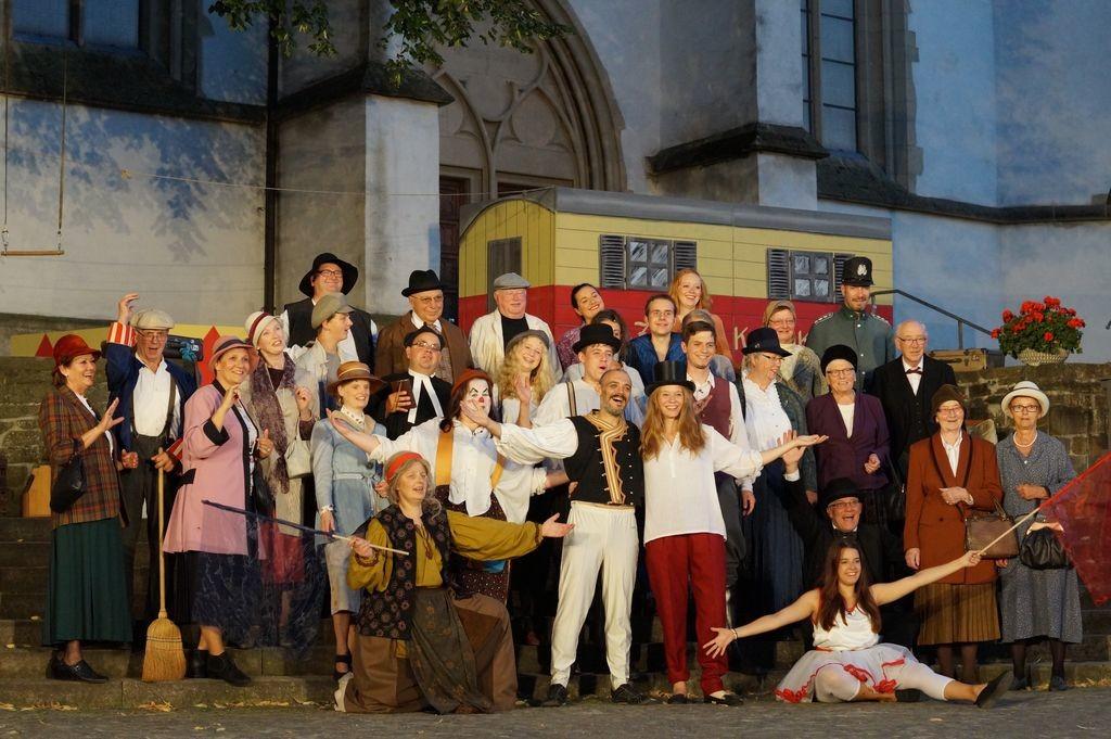 2015-08-06-Burgbühne (23)