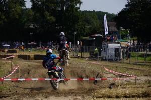 2015-08-30-Motorcross Vellern (15)
