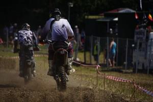 2015-08-30-Motorcross Vellern (16)