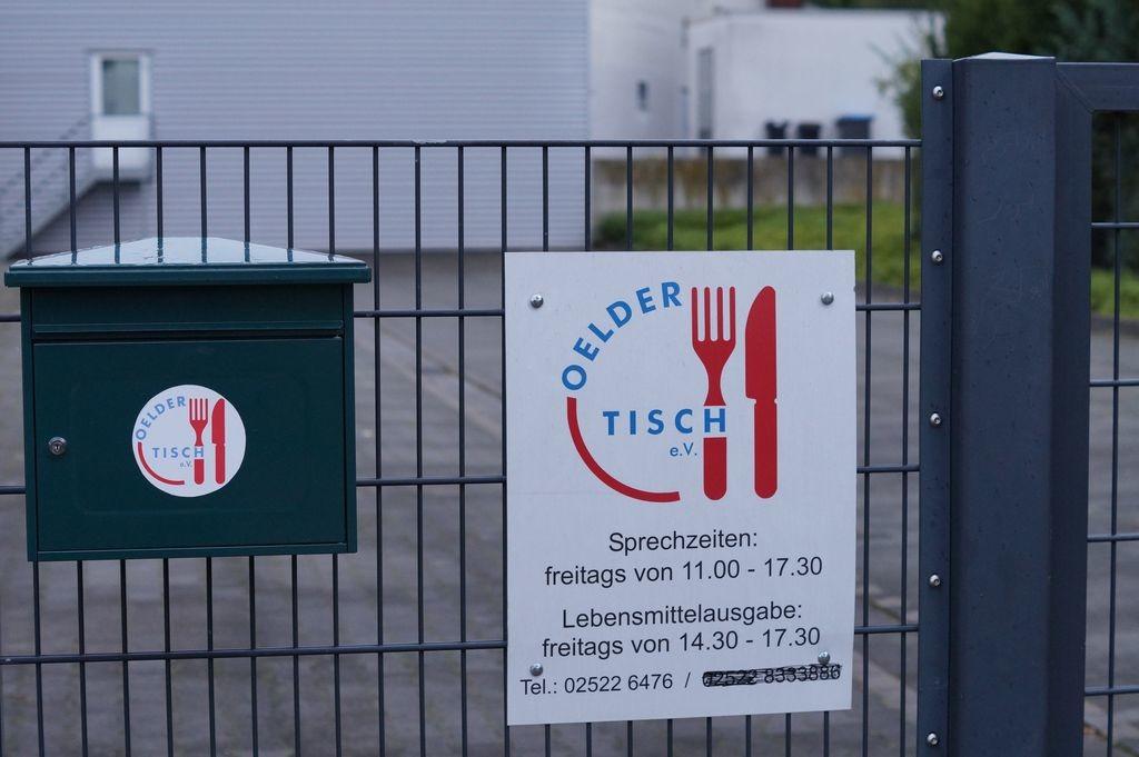 2015-09-17-Oelder Tisch (6)