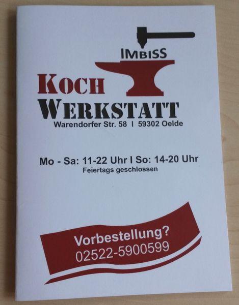 2015-10-04-Gutschein