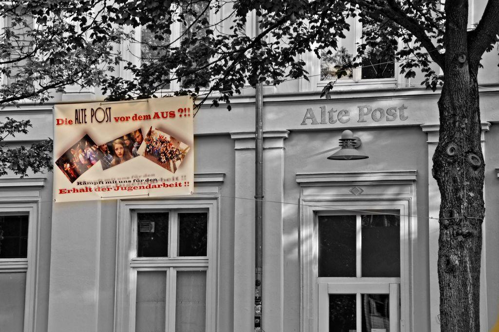 Fällt Jugend- und Kinderarbeit in Oelde bald weg?
