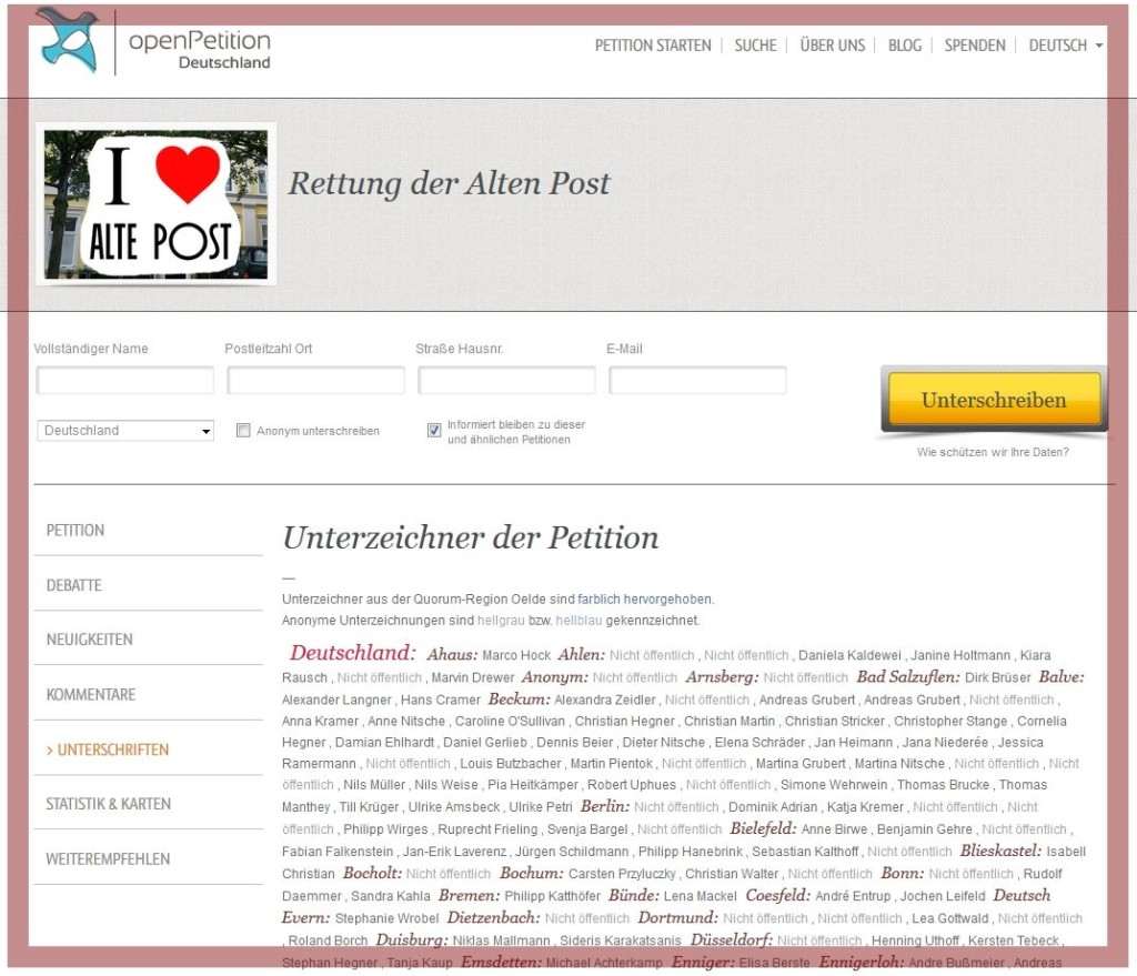 2015-10-08-Petition