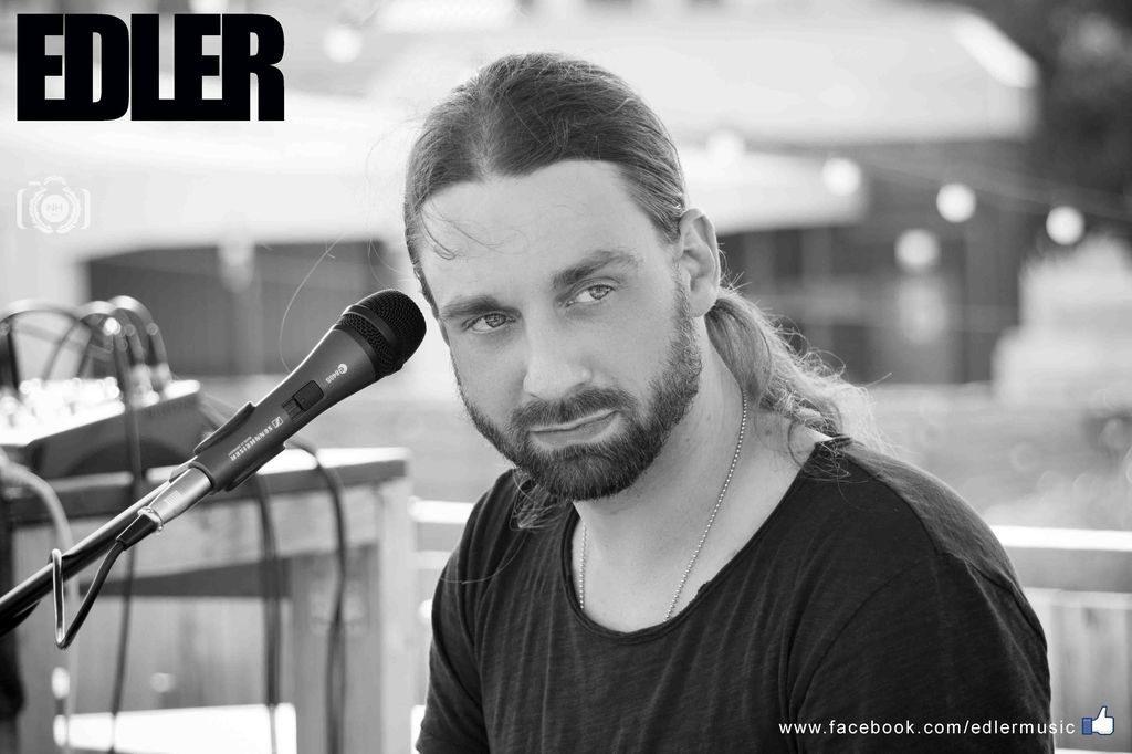 2016-06-01-Edler Promo