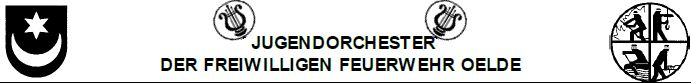 2016-06-02-Logo Orch Feuerwehr