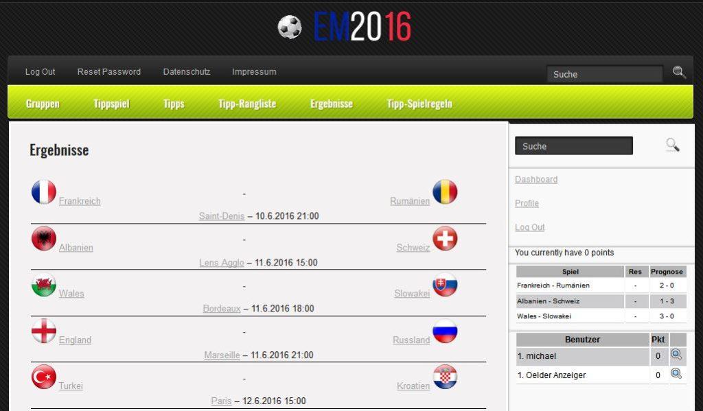 2016-06-06-Tipp Spiel EM