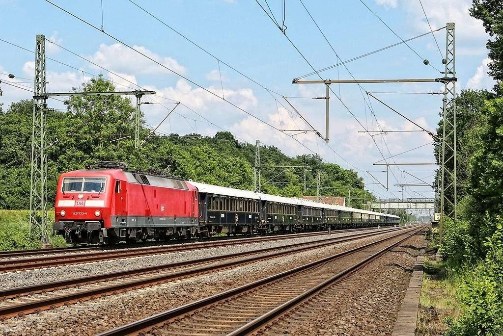 2016-06-18-Orient Express (2)