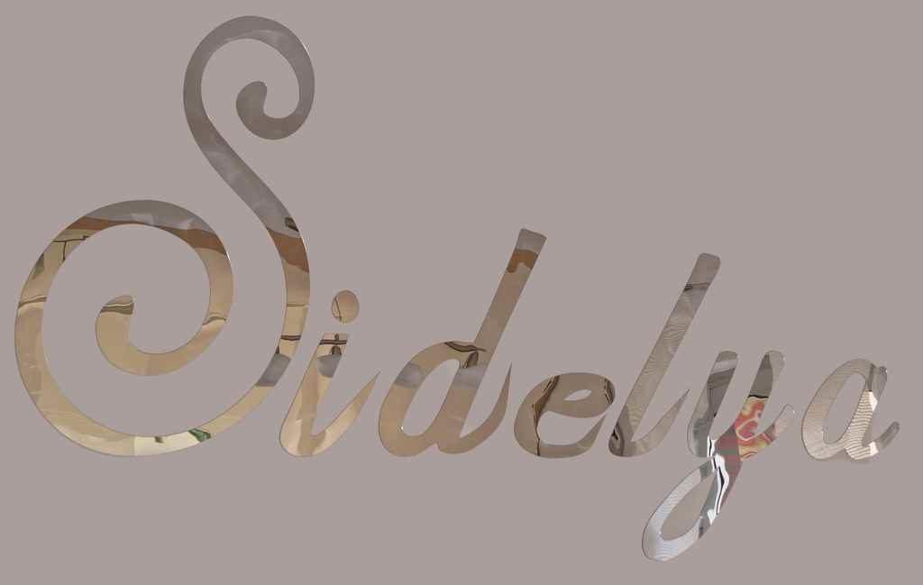 2016-09-30-sidelya-4