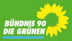 gruene_transparent-184a