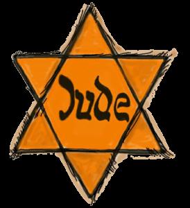 judenstern-zeichnung-torsten-schwichtenhoevel